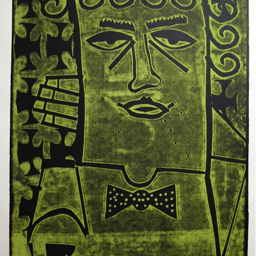 Brian-Elliott-The-Enemy-1969-Signed-Silkscreen-Vintage-Art_20170329_5889