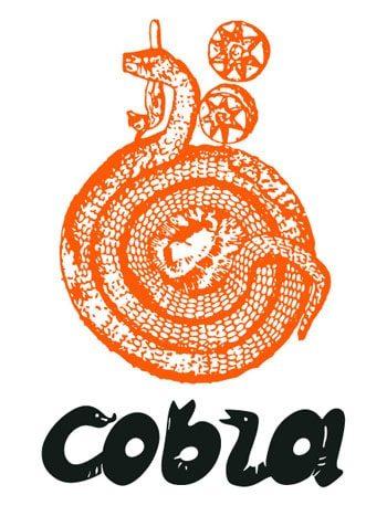 cobra-logo