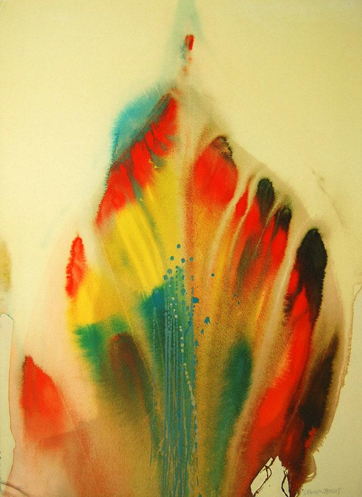 Lamar-Briggs-Orange-Feather155