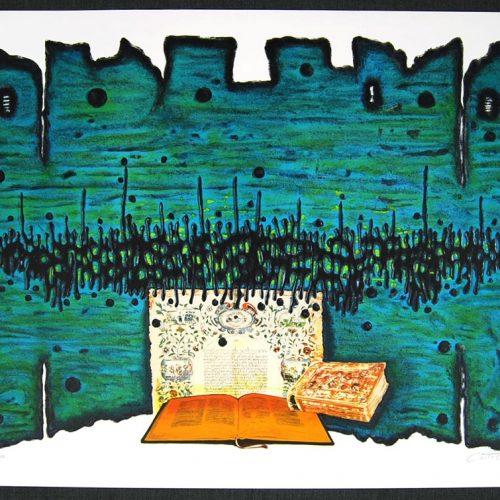 Moshe-Castel-PRAYER-169