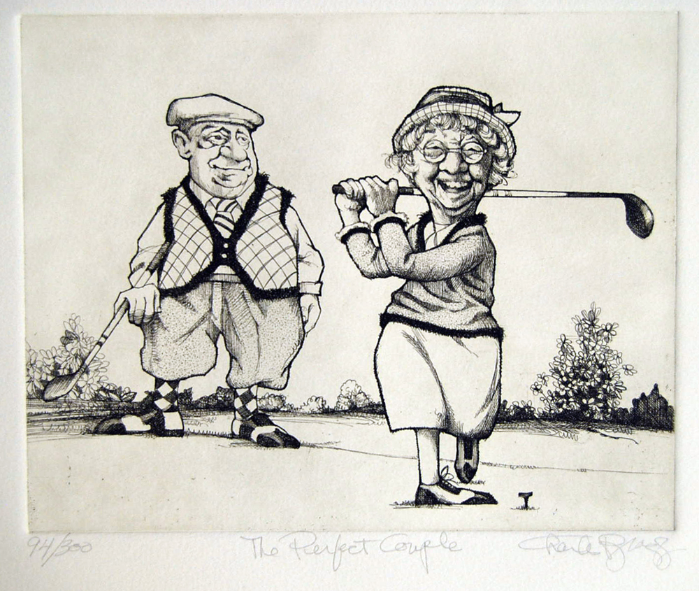 Charles-Bragg-The-Perfect-Couple199