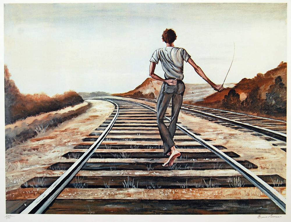 Ernie-Barnes-Destination-Unknown-Signed-Art-Lithograph-1979271