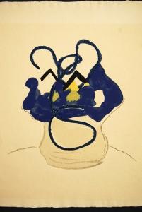 Georges-Braque-Woodcut-Si-je-mourais-là-bas-Vallier-181-052