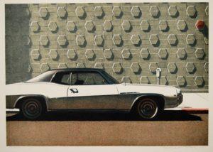 Robert-Bechtle-Berkeley-Buick-1979-Lithograph-027
