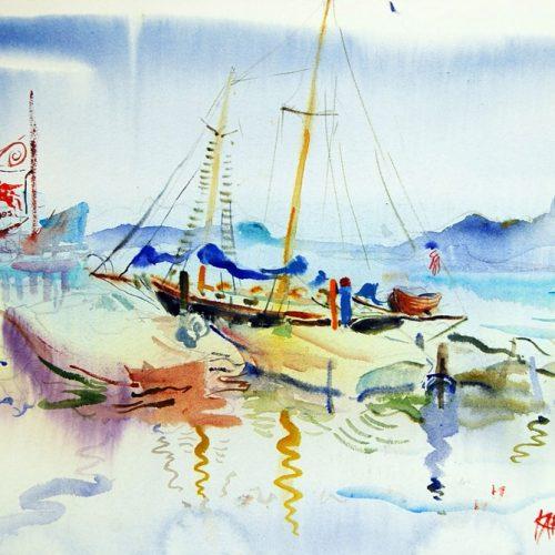 Sam-Karres—Boats-91-918