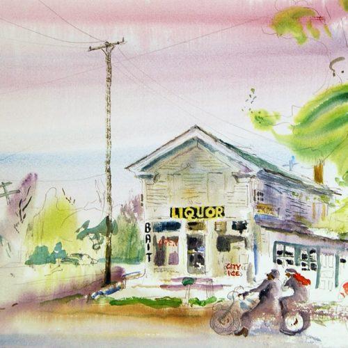 Sam-Karres-Van-Dyke-at-24-Mile-Rd909