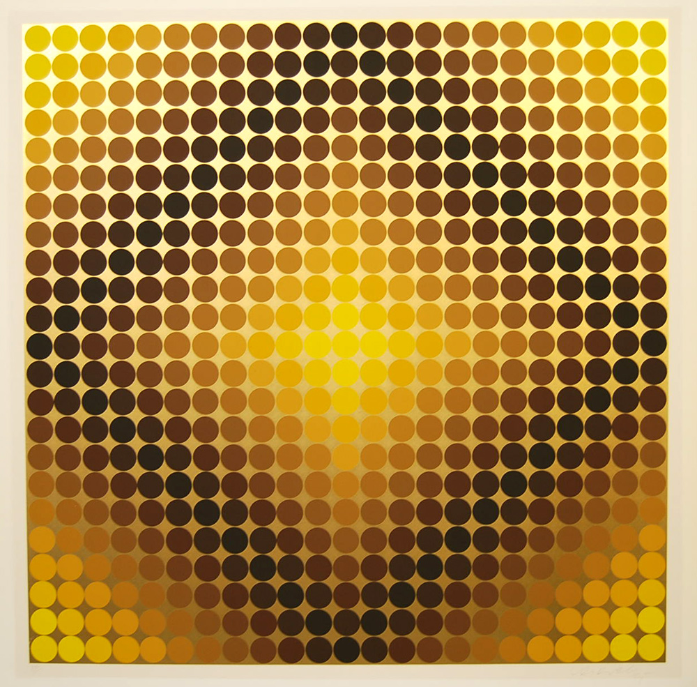 Victor-Vasarely-Untitled-1-Print-Silkscreen-290