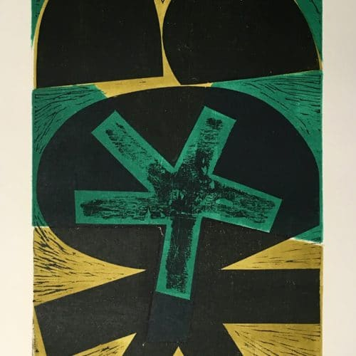 Peter-Green-Astral-Form-1969-Signed-Limited-Edition-Print11162018-(7)