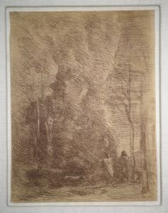 Camille-Corot-Dante-and-Virgil917