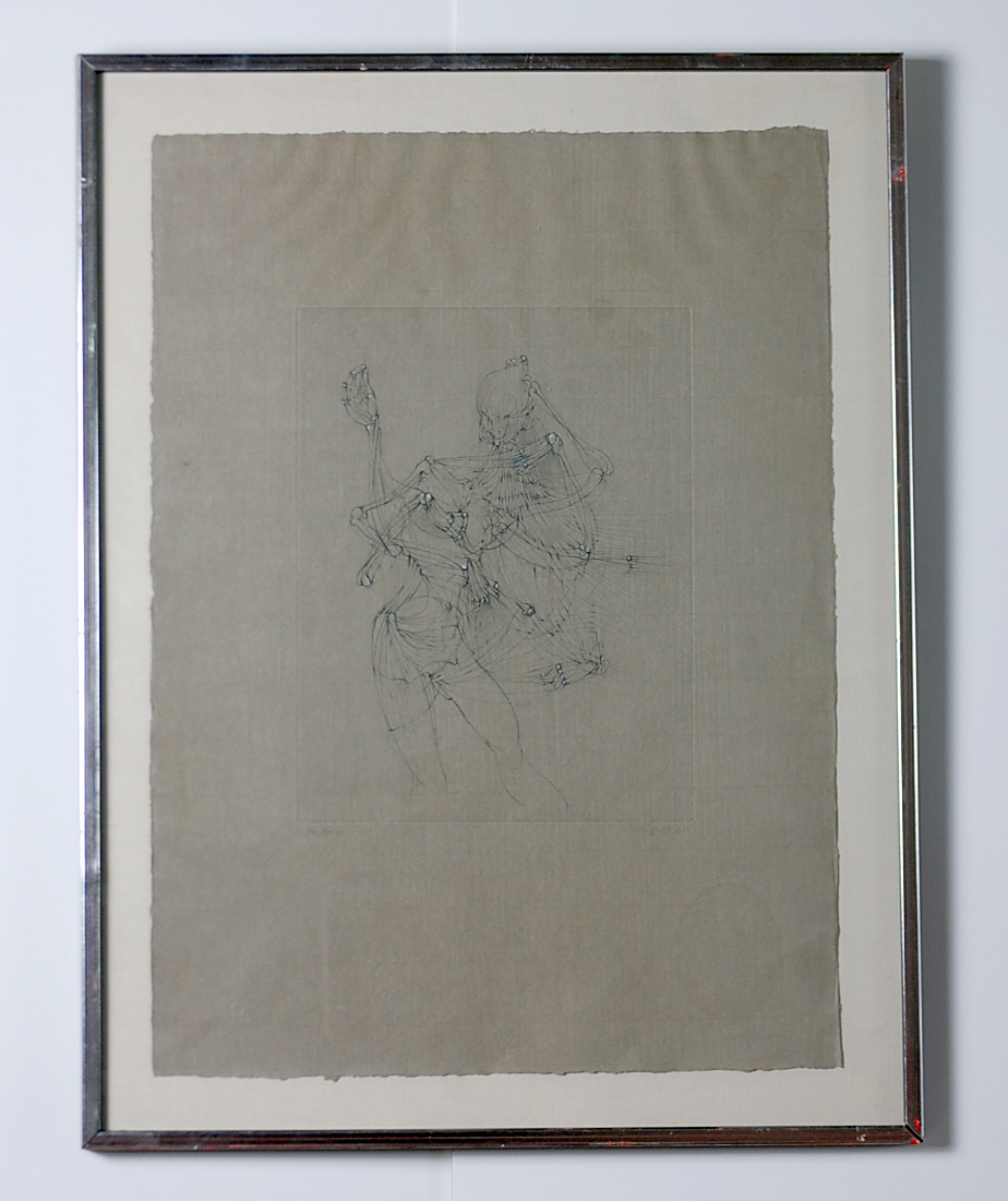 Hans-Bellmer,-Deanseuse,-Original-Pencil-Signed-Surrealist-Etching20171116_0485