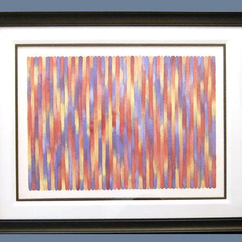 gene-davis-untitled-framed-DSC_0353-f