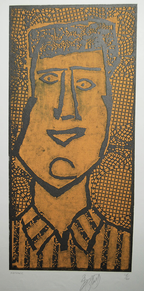 Brian-Elliott-The-Matador-Original-Art-Silkscreen-1969_20170329_5911