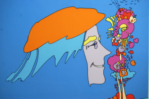 Peter-Max-Remembering-1970-Signed_20170310_5068