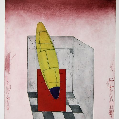 Peter-Olley-Entry-Yellow-Rocket–830