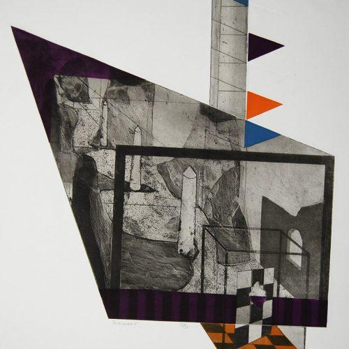 Peter-Olley-Scanner-847
