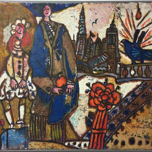 Theo-Tobiasse-Les-Fiances-de-Manhattan-Terragraph-200320171012_0046
