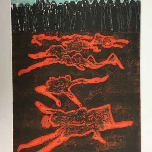 Alistair-Grant-Wailing-Women-Signed-Art-Etching-1968112220170687