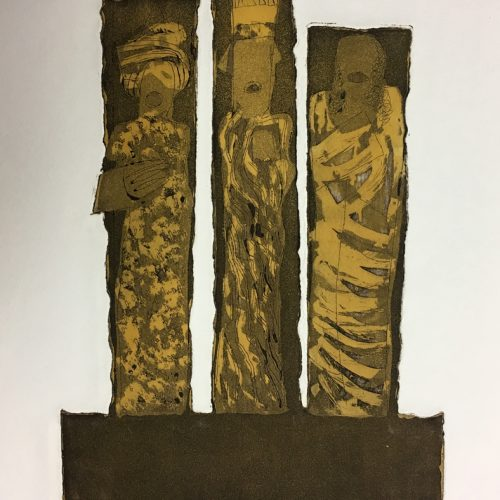 Alistair-Grant-Wooden-Gods-Signed-Art-Etching-1968112220170684