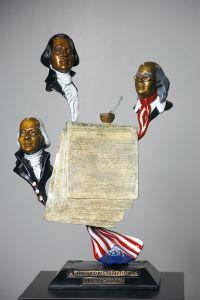 Paul-Wegner-Constitution-Bronze-Sculpture_20171117_7412
