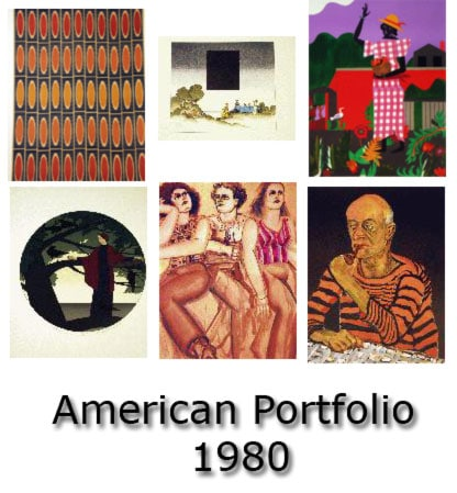 american-port-cover