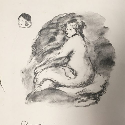 Pierre-Auguste-Renoir-Study-of-a-Nude-Woman,-Seated-c.-1904-published-191904172018-(4)