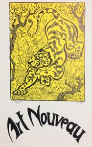 Paul-Ranson-Tiger-in-the-Jungle-Art-Nouveau05182018-(2)