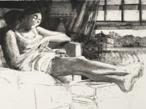 Andrew-Rush-Early-Morning-1964-Etching08302018-(1)