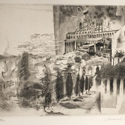 Andrew-Rush-Signed-Etching-Umbria-22-x-1709042018-(2)