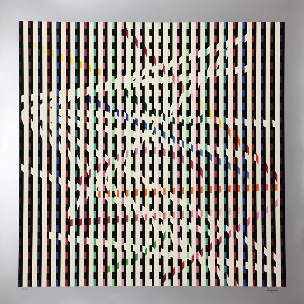 Yaacov-Agam-Signed-Art-Limited-Edition-Large-Silkscreen12072018-(6)