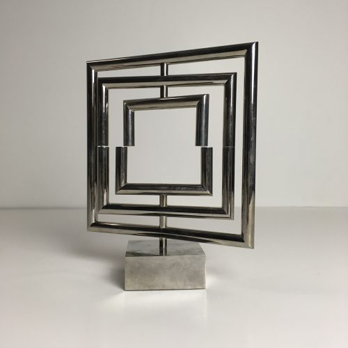 Agam-Spinning-Silver-Kinetic-Sculpture-(3)