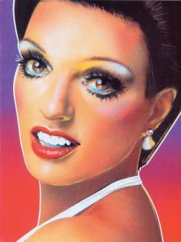 1535485796362919-Liza-Minnelli
