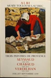 Jacques-Villon-Musee-Toulouse-Lautrec-Poster-Art-380442177831