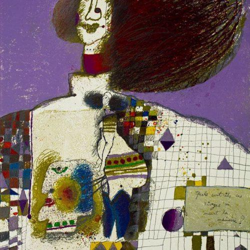 Theo-Tobiasse-Quels-sont-ils-des-rivage-ou-meurt-la-memoire-Signed-Art-380442175006