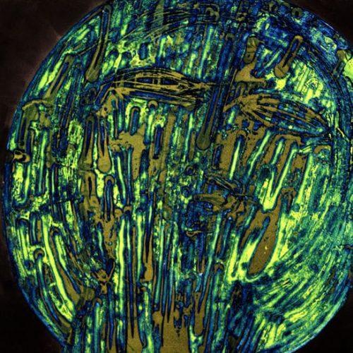 Ann-Brunskill-PARADISE-LOST-V-Original-Signed-Art-380442175027
