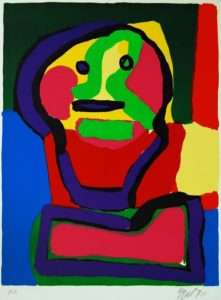 Karel-Appel-1970-Lithograph-on-Arches-Archival-Paper-2075-x-2975-191232020239