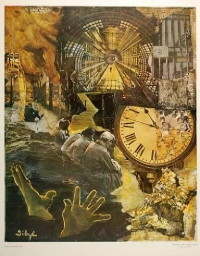 Sibyl-STREET-OF-DESOLATION-Original-Poster-Art-1972-380442175039